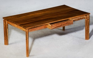 auckland-coffee-table-03