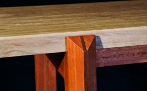balmain-hall-table-01