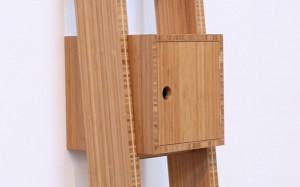 bamboo-modules-00