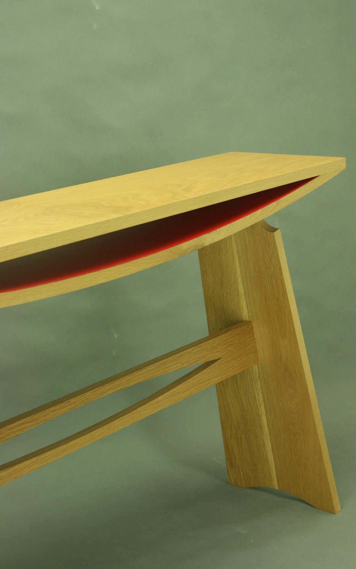 Chifley Sideboard