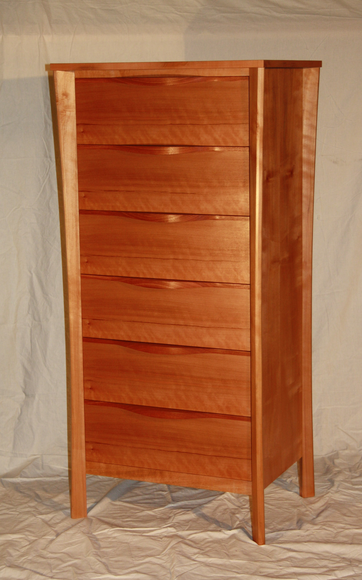 Clovelly Drawers