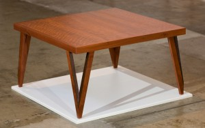 denmark-coffee-table