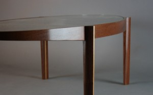 elipse-coffee-table-03
