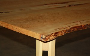 huon-pine-dining-table-01
