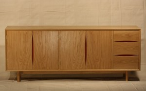 red-leaf-sideboard-04