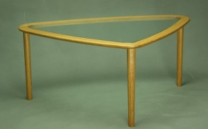 virginia-coffee-table-01